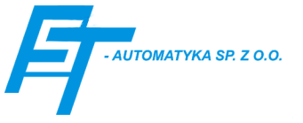 FST Automatyka